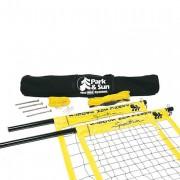 Kit Beach Volley pour entraînement - Livré dans un sac de transport