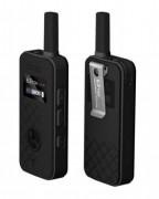 Kit communication sans fil multi-utilisateur - Distance de communication : Environ 500m