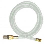 Kit d'aspiration pour pompe - Pour pompe débit 55 ou 80 l/mn maxi
