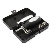 Kit d'outils - Kit d'outils 8-pièces