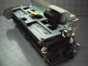 Kit de fusion original pour Lexmark T610 - 300 000 pages - Imprimante Lexmark