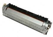 Kit de fusion pour Canon Fax L2000 - Puissance : 220 V - 150 000 pages - Imprimante Canon