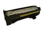 Kit de fusion pour Dell 5100cn - 200 000 pages - Imprimante Dell