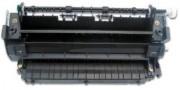 Kit de fusion pour HP Laser jet 1012 - 200 000 pages - Imprimante HP