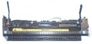 Kit de fusion pour HP Laser jet 1022 - 200 000 pages - Imprimante HP