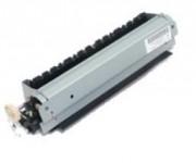 Kit de fusion pour HP Laser jet 2300 - Puissance : 220 V - 150 000 pages - Imprimante HP