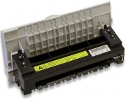Kit de fusion pour HP Laser jet 2600n - 50 000 pages - Imprimantes HP