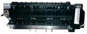 Kit de fusion pour HP Laser jet 3015