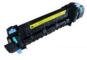 Kit de fusion pour HP Laser jet 3700 - Puissance : 220 V - 200 000 pages - Imprimante HP
