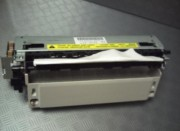 Kit de fusion pour HP Laser jet 4000 TN - Puissance : 220 V - 200 000 pages - Imprimante HP