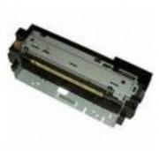 Kit de fusion pour HP Laser jet 4100DTN - 200 000 pages - Imprimante HP