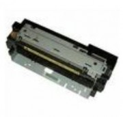 Kit de fusion pour HP Laser jet 4100N - 200 000 pages - Imprimante HP