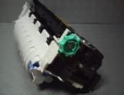 Kit de fusion pour HP Laser jet 4300N - Puissance : 220 V - 200 000 pages - Imprimante HP