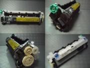 Kit de fusion pour HP Laser jet 4350N - Puissance : 220 V - 150 000 pages - Imprimante HP