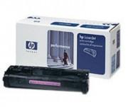 Kit de fusion pour HP Laser jet 4600dtn - Puissance : 220 V - 200 000 pages - Imprimante HP