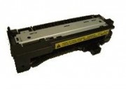 Kit de fusion pour HP Laser jet 5 - Puissance : 220 V - 200 000 pages - Imprimante HP