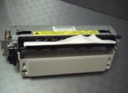 Kit de fusion pour HP Laser jet 9500 - Puissance : 220 V - 200 000 pages - Imprimante HP