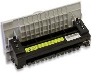 Kit de fusion pour HP Laser jet CM2320 - 80 000 pages - Imprimantes HP