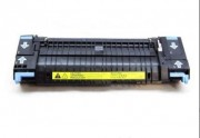 Kit de fusion pour HP Laser jet color 3800 - Puissance : 220 V - 60 000 pages - Imprimante HP