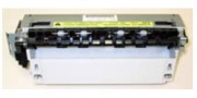 Kit de fusion pour HP Laser jet color CP3525 - Imprimante HP
