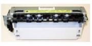 Kit de fusion pour HP Laser jet CP4025dn - Imprimante HP