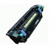 Kit de fusion pour HP Laser jet CP6015 - Puissance : 220 V - Imprimante HP