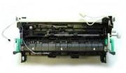 Kit de fusion pour HP Laser jet P2015