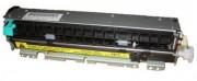 Kit de fusion pour HP MFP Color Laser jet CP3525 - 100 000 pages - Imprimante HP