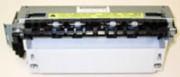 Kit de fusion pour imprimante Konica minolta - 300 000 pages - Imprimante Konica