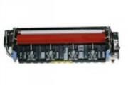 Kit de fusion pour Lexmark E322 - 300 000 pages - Imprimante Lexmark
