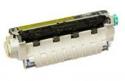Kit de fusion pour Lexmark optra SC1275 - 300 000 pages - Imprimante Lexmark