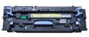 Kit de fusion pour Lexmark T640 - 300 000 pages - Imprimante Lexmark