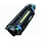 Kit de fusion pour Magi color 3100 - 300 000 pages - Imprimante Konica
