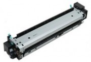 Kit de fusion pour Oki B 4100 - 300 000 pages - Imprimante Okidata