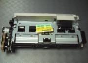 Kit de fusion pour Oki Laser 400e - 200 000 pages - Imprimante Okidata