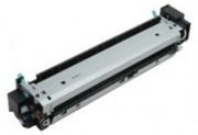 Kit de fusion pour Okidata C3200 - 200 000 pages - Imprimante Okidata