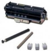 Kit de maintenance étendu pour workcentre C2424 - Imprimante Xerox