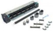 Kit de maintenance pour HP 5100 TN - Puissance : 220 V - 150 000 pages