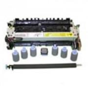 Kit de maintenance pour HP Laser Jet 4+ - Puissance : 220 V - 100 000 pages
