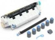 Kit de maintenance pour HP Laser jet 4039 -12C - Imprimante Lexmark - HP Laser jet 4039 - 12C