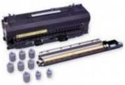 Kit de maintenance pour HP Laser Jet 9000 - Puissance : 220 V -  350 000 pages