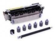 Kit de maintenance pour imprimante HP LJ 4100 - Puissance : 220 V - 200 000 pages