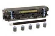 Kit de maintenance pour imprimante HP P4515 - Puissance : 220 V - 200 000 pages