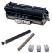 Kit de maintenance pour phaser 4400 - Imprimante Xerox