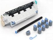 Kit de maintenance reconditionné pour HP Laser Jet 5 - Puissance : 220 V - 200 000 pages