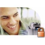 Kit de sécurité Canon - Système de sécurisation