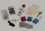 Kit équipement pharmacie - Rosignol