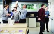 Création Fablab en entreprise - Atelier d'innovation numérique et prototypage clé en main