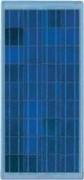 Kit panneau solaire 12v/55wp - 110270-62
