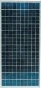 kit panneau solaire 230v/55wp - 110274-62